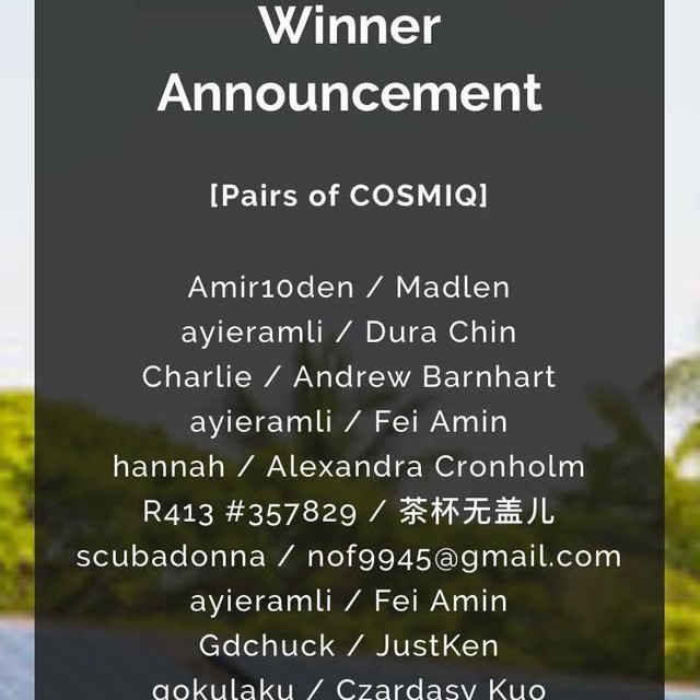 congrats team kalkatudivers especially...