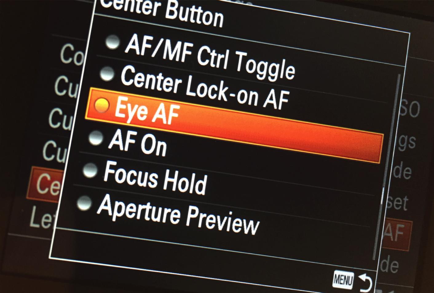 Eye-AF-Sony.png