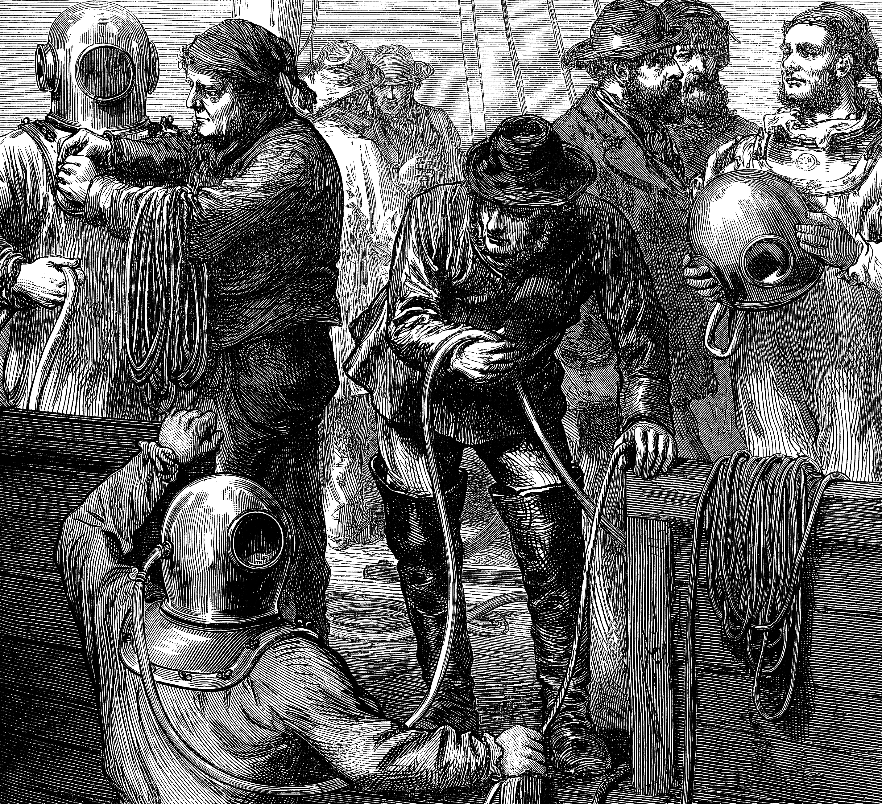 Siebe_Divers_-_Illustrated_London_News_Feb_6_1873-2.png
