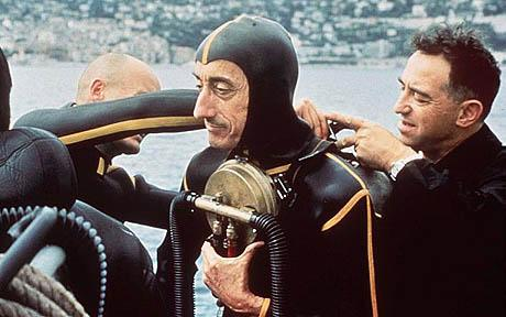 jacques_cousteau_1426379c.jpg
