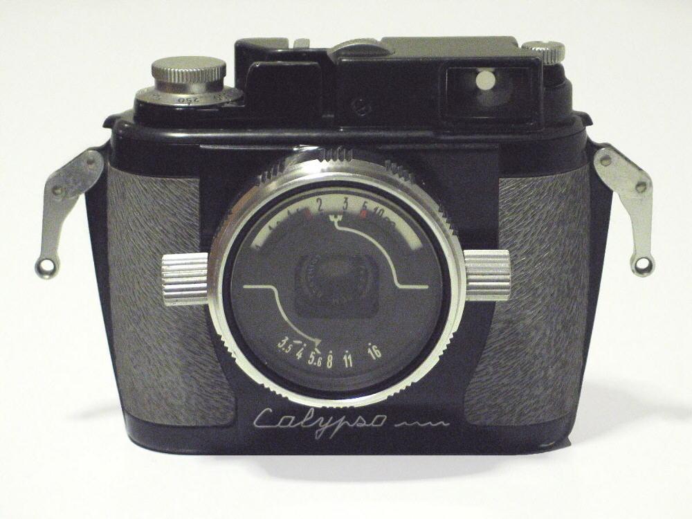 Calypso_camera.JPG
