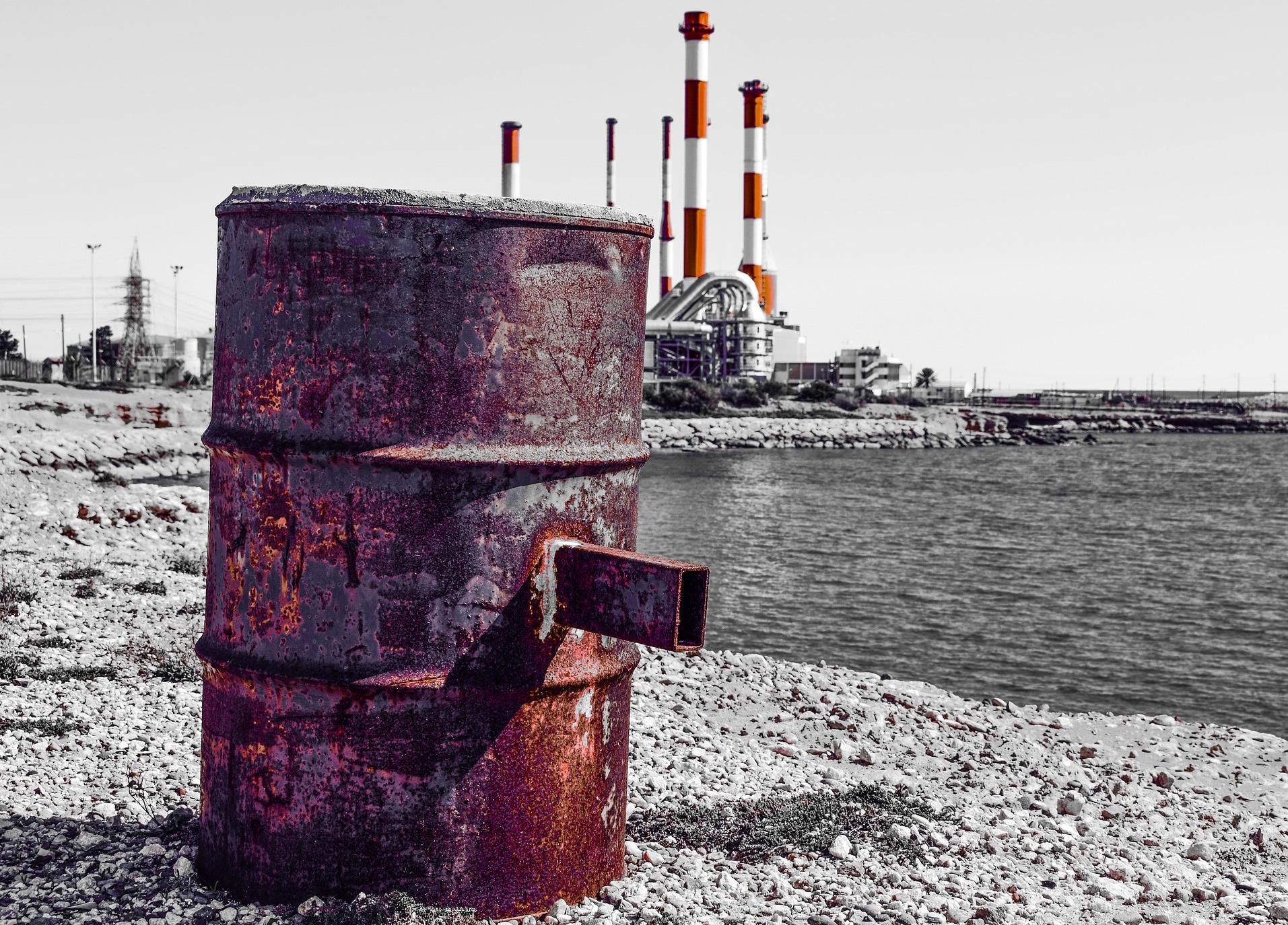 barrel-2079606_1920.jpg