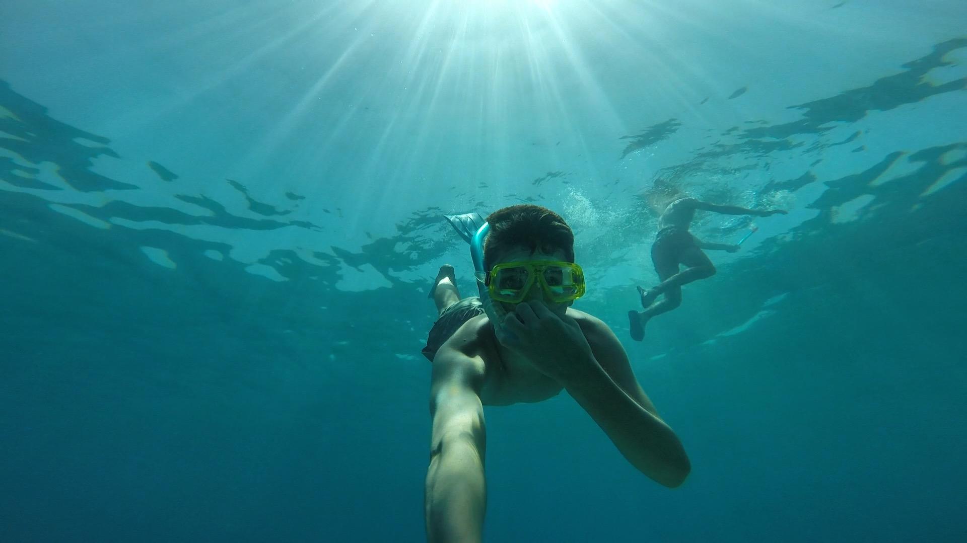 Freediving_צלילה_חופשית.jpg