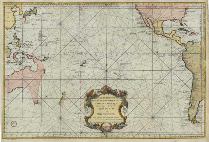 old-map-print.jpg