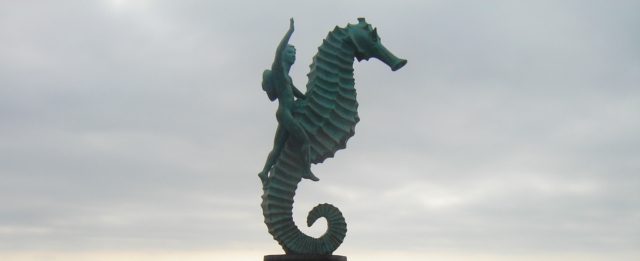 seahorsestatue.png