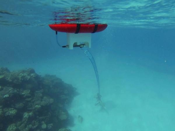 airbuddy-scuba-diving-5.jpg
