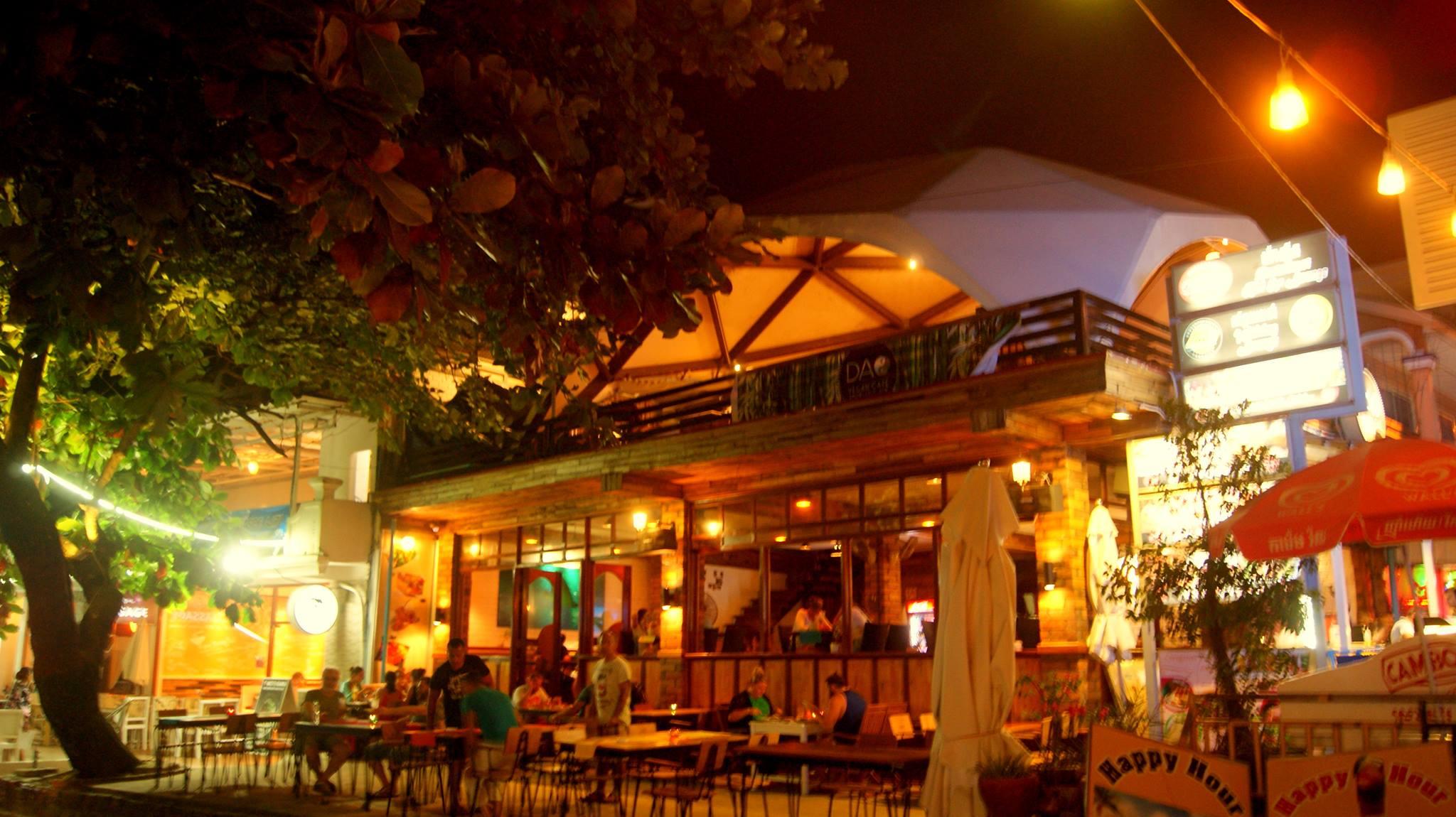 yasmine restaurant.jpg