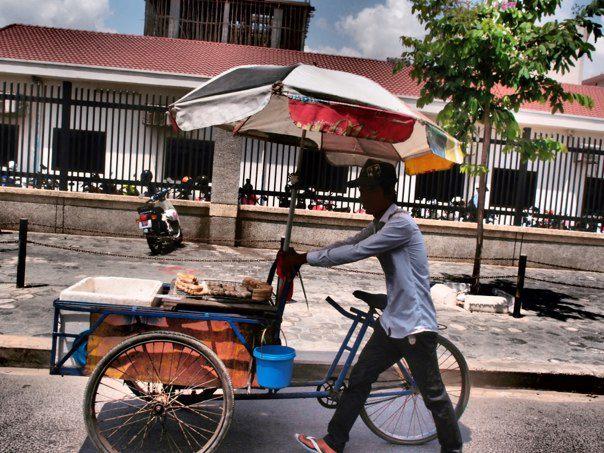 street food.jpg