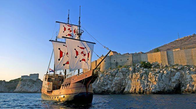 game-of-thrones-tour-karaka-cruise-and-dubrovnik-walking-tour.jpg