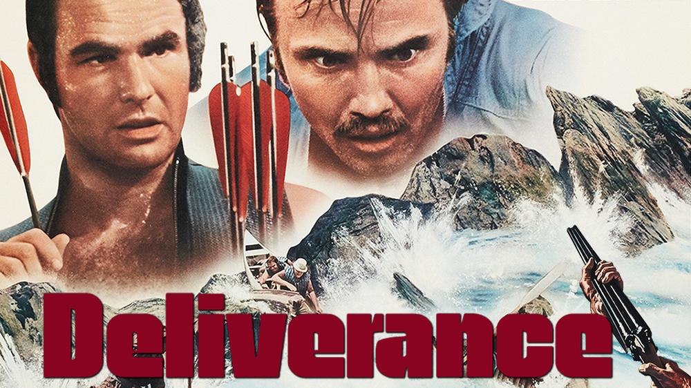 deliverance-51ab70ed7f140.jpg
