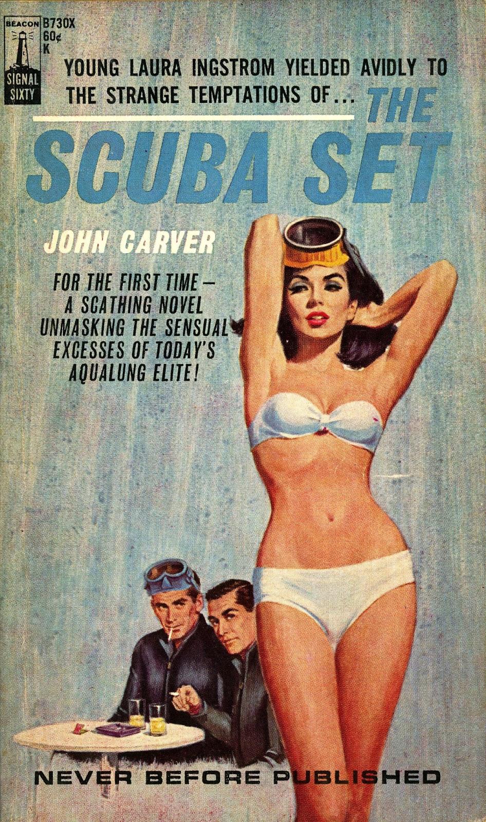 The Scuba Set.3.jpg