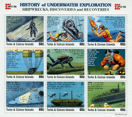 stamp-History of Underwater Exploration.jpg