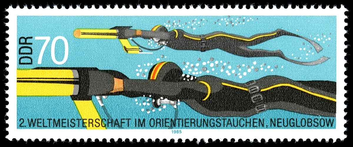 1200px-Stamps_of_Germany_(DDR)_1985,_MiNr_2962.jpg