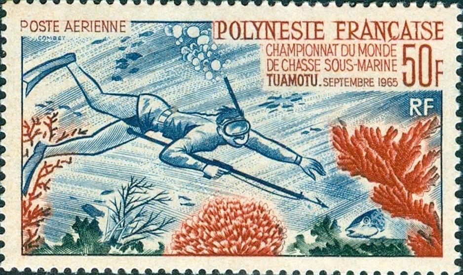 PF 1965.jpg