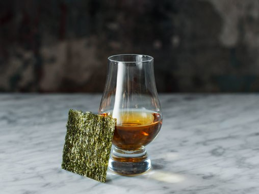 marvel-bar-scotch-seaweed.jpg