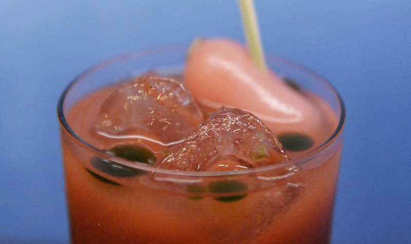Brønnum-Bloody-Mary-with-dill-oil-800x475.jpg