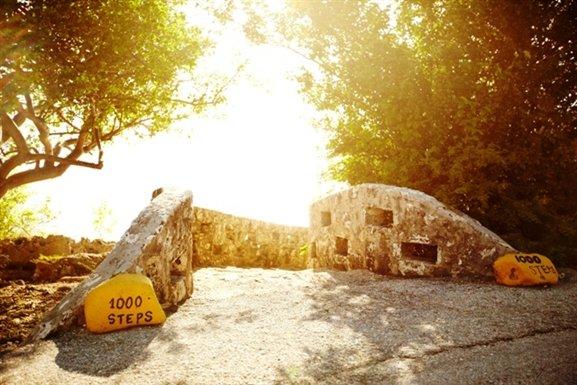 1000-steps-tourism-bonaire