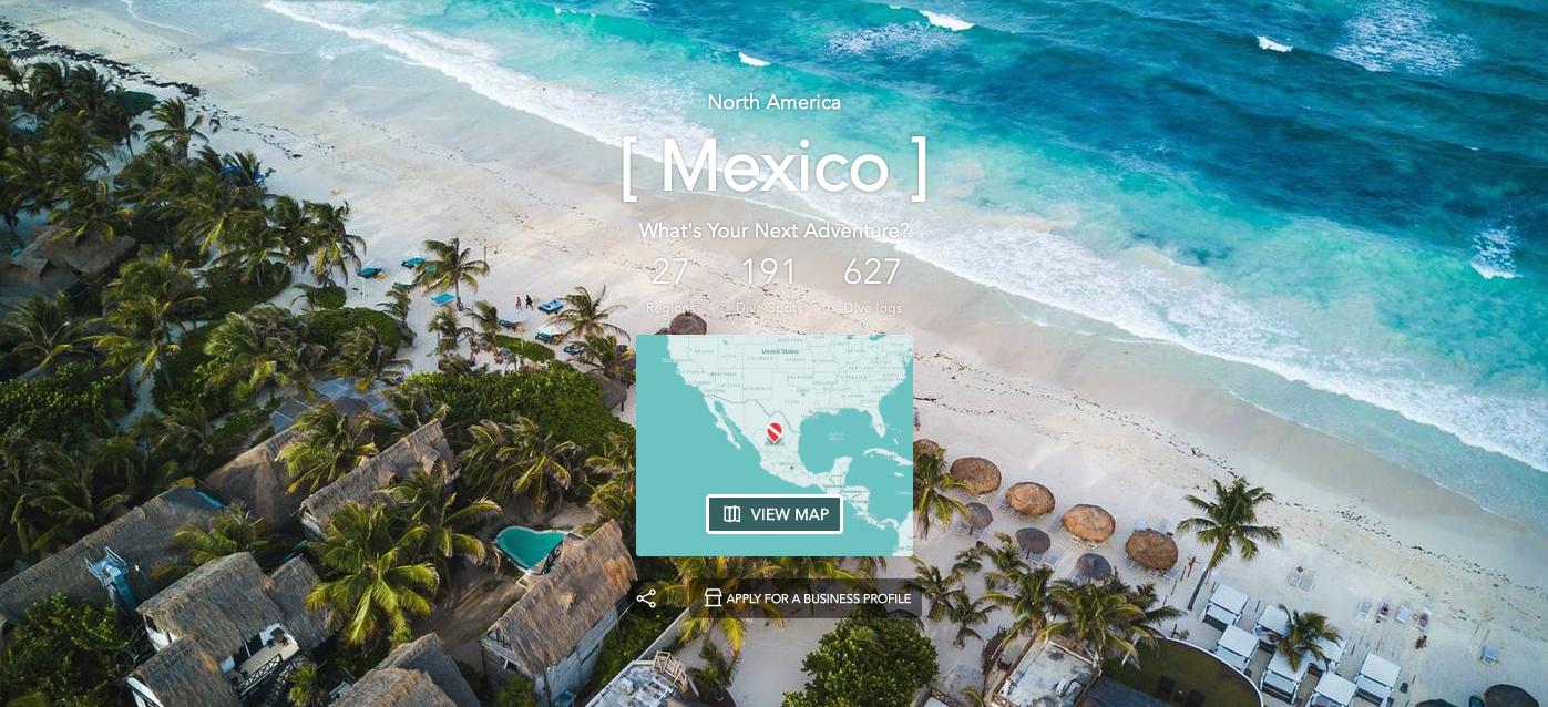 MexicoLandingPage.png
