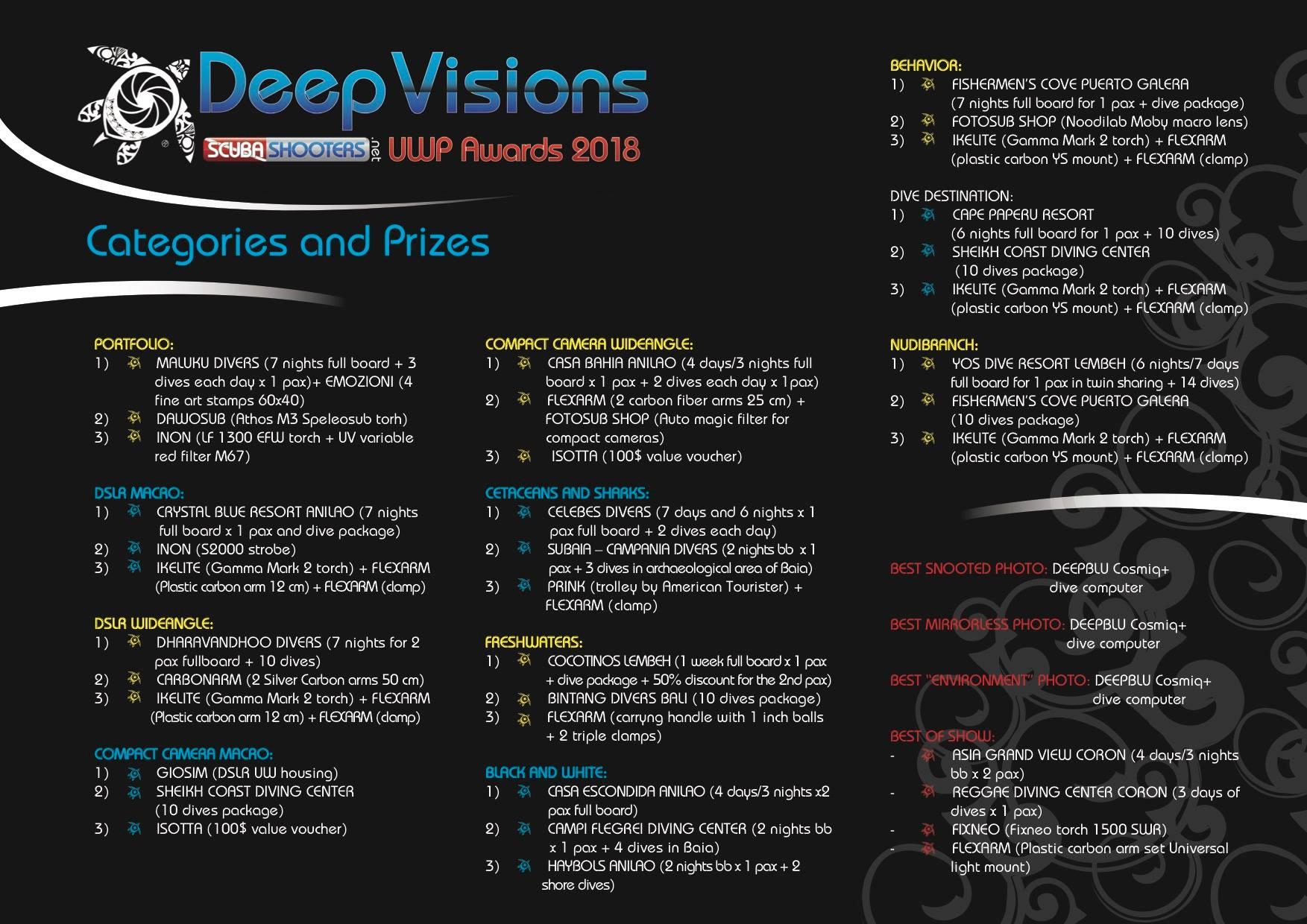 deepvisions.jpg